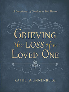 Grieving-the-Loss-of-a-loved-one-cover-1-updated