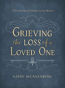Grieving-the-Loss-of-a-loved-one-cover-updated
