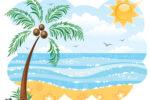 beach-clip-art-1