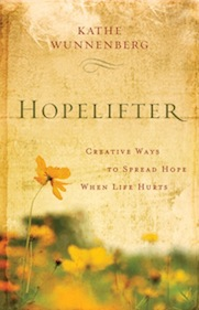 hopelifter cover smaller