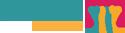 Hopelifters-Final-Logo-125px-Web