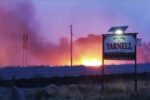 yarnell-fire blog feature image