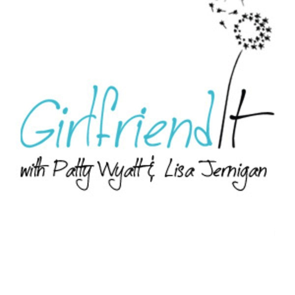 girlfriendit