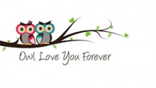 owl love you thumbnail